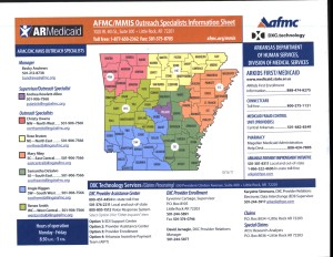 Medicaid map 11072018-page-0